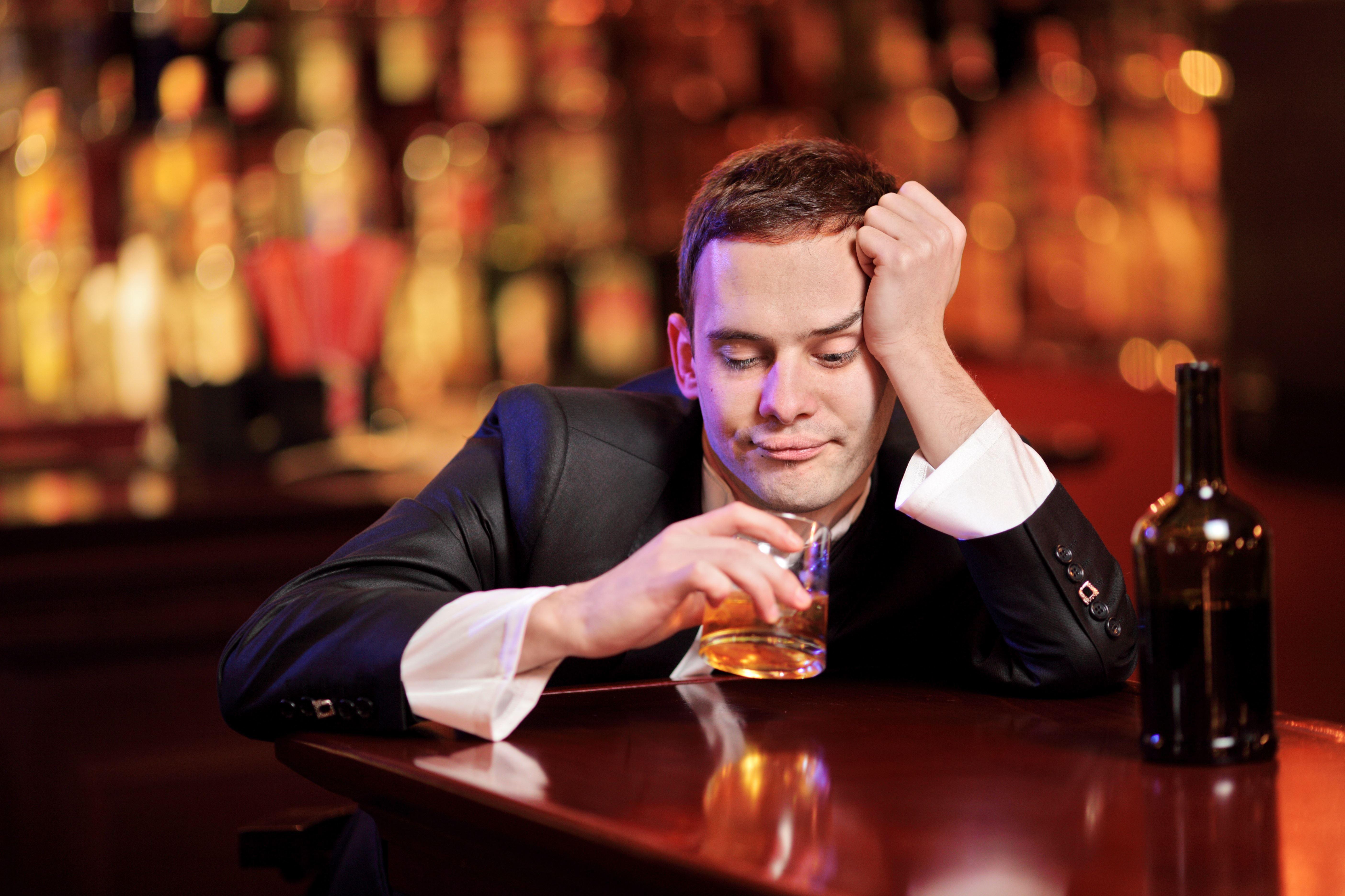 5 мифов о пользе алкогольных напитков женский сайт обо всем.